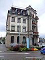 Bankgebäude Bahnhofstrasse 3 und 5 , Wetzikon.jpg