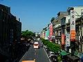Banqiao Beimen Street 板橋北門街 - panoramio.jpg