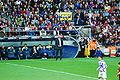 Banquillo FC Barcelona 16-05-2010.jpg