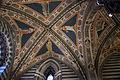 Baptisterio frescos 05.JPG