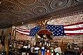 Bar, Hell's Kitchen, Manhattan, New York (3472491900).jpg