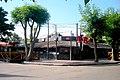 Bar y Boliche Bailable BB- Calle 1 esquina Calle 22 Atlántida - panoramio.jpg