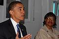 Barack Obama 2008 Afghanistan 1.jpg
