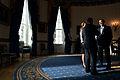 Barack Obama with John and Debbie Boehner.jpg