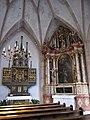 Barbarakapelle Meran 2.jpg