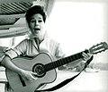 Barbro-Horberg-plays-the-guitar-352263774740.jpg