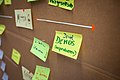 Barcamp Citizen Science 05-12-2015 18.jpg