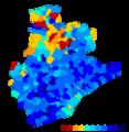 Barcelona Crecimiento-98-08.png