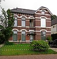 Barneveld Spoorstraat 11.jpg