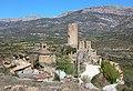 Baronia de Sant Oïsme, la Noguera, Catalunya (A-SiT-D5792).jpg
