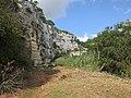 Barranc d'Algendar (37360840346).jpg