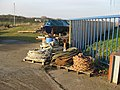 Barrow Haven Boatyard - geograph.org.uk - 1112634.jpg