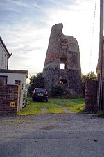Barrow Haven Mill.jpg