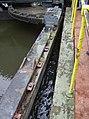 Barton swing aqueduct - geograph.org.uk - 532702.jpg