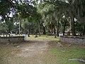 Bartow Oak Hill Cemetery02.jpg