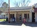 Barwick Post Office.JPG