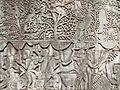 Bas-reliefs du Bayon (Angkor) (6912582597).jpg