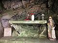 Basbellain, grotte (103).jpg