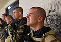 Basic Military Training trainees practice CBRNE 160503-F-GV347-209.jpg