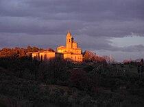 Basilica dell'Osservanza, Siena, Italy.jpg