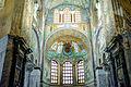 Basilica di San Vitale - Ravenna (14088124447).jpg