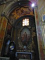 Basilica di Sant'Eustachio 08.jpg