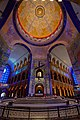 Basilica of the National Shrine of Our Lady of Aparecida 2019 43.jpg