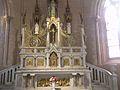 Basilica por dentro.jpg