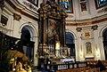Basiliekscherpenheuvel 1-01-2009 14-47-51.JPG
