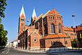 Basilika der Mutter der Barmherzigkeit in Maribor.jpg