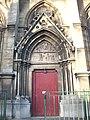 Basilique Notre-Dame de Bonsecours - vue 17.jpg