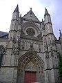 Basilique Saint-Michel 1.jpg
