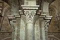 Basilique Sainte-Marie-Madeleine de Vézelay PM 46711.jpg