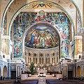 Basilique Sainte-Thérèse de Lisieux-2883.jpg