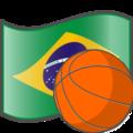 Basketball Brazil.png