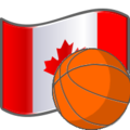 Basketball Canada.png