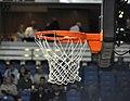 Basketball net.jpg