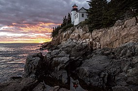 Bass Harbor Lighthouse b.jpg