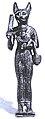 Bastet statuette MET 58.67.jpg