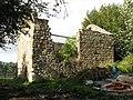 Bastle (remains of ), Upper Denton - geograph.org.uk - 1558617.jpg