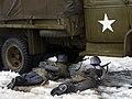 Bastogne (31).jpg