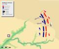 Batalha de Jarmuque dia 3 fase 2.png