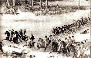 Batalla Ñaembé Enrique Pinaroli.jpg