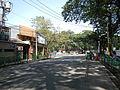 Batangasjf9907 09.JPG