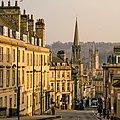 Bath, England (27275986839).jpg