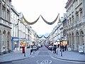 Bath - Barton Street - panoramio.jpg