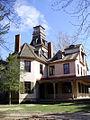Batsto Village NJ - mansion.jpg