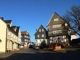 Battenberg (4)