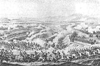 Battle near Elisavetpol.jpg