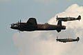 Battle of Britain Flight 1 (7568025272).jpg